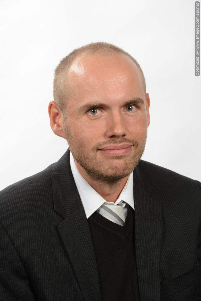 James Parkinson, Costs Lawyer